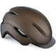 Rudy Project Central Bike Helmet brown